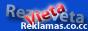 FileBag Top Site